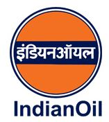 Indian Oil Buys First Shale Oil from United States