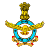 iaf-indian-air-force
