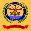 sainik-school-rewari