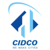 city-and-industrial-development-corporation-of-maharashtra-limited
