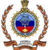 defence-institute-advanced-technology