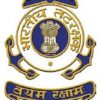 indian-coast-guard