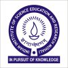 indian-institute-of-science-education-and-research-mohali
