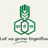 rashtriya-chemicals-fertilizers-limited