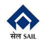 sail-steel-authority-india-limited