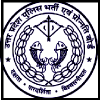 uttar-pradesh-police-recruitment-and-promotion-board