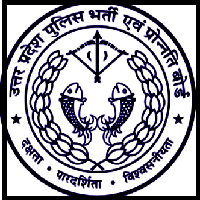 Image result for Uttar Pradesh Police Recruitment and Promotion Board Lucknow