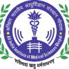 All India Institute of Medical Sciences Bhopal