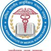 All India Institute of Medical Sciences, Raipur