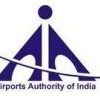 aai-airport-authority-of-india
