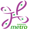 bmrc-bangalore-metro-rail-corporation-limited