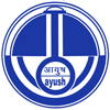 central-council-for-research-in-ayurvedic-sciences