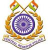 central-reserve-police-force