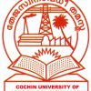 cusat-cochin-university-science-technology