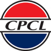 cpcl-chennai-petroleum-corporation-limited