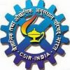 csio-csir-central-scientific-instruments-organisation