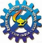 CSIR-Central Scientific Instruments Organisation