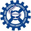 csir-structural-engineering-research-centre