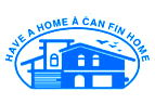 canfin-home-limited