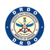 drdo-defence-research-development-organisation