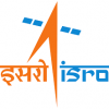 isro-indian-space-research-organisation