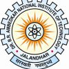 dr-b-r-ambedkar-national-institute-technology