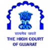 gujarat-hc-high-court-of-gujarat