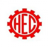 hec-heavy-engineering-corporation-limited