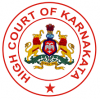 high-court-karnataka