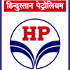 hindustan-petroleum-corporation-limited