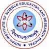 iiser-indian-institute-science-education-research-bhopal