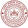 iit-indian-institute-technology-kanpur