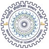 indian-institute-technology-roorkee