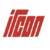 ircon-international-limited