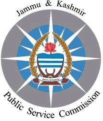 Jammu and Kashmir Public Service Commission