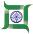department-of-rural-development-jharkhand
