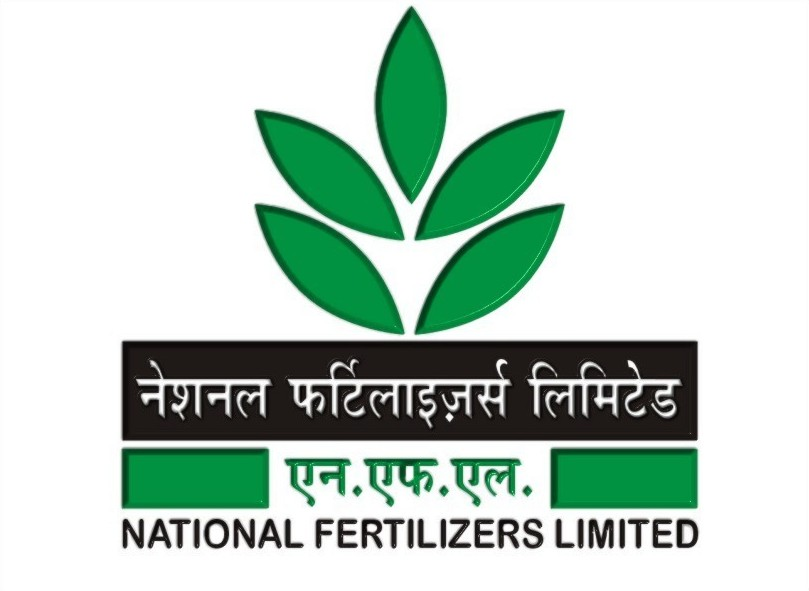 National Fertilizers Limited