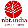 nbt-national-book-trust