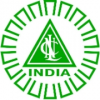 nlc-india-limited