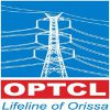 optcl-odisha-power-transmission-corporation-limited