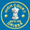 High Court of Orissa