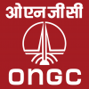 ongc-oil-natural-gas-corporation-limited