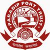 ppt-paradip-port-trust