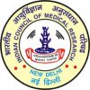 regional-medical-research-centre-port-blair