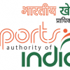 sports-authority-india