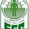 ssc-staff-selection-commission