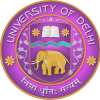 du-university-of-delhi