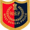 west-bengal-police