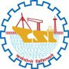 cochin-shipyard-limited