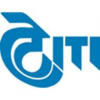 iti-indian-telephone-industries-limited